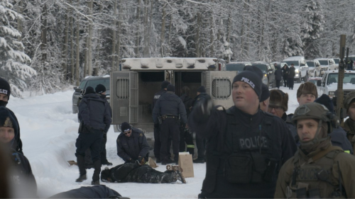 2019.01.07-rcmp-move-in-on-wetsuweten-mtoledano
