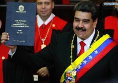 2019.01.10-venezuelamaduroswearingincourtofjustice-xinhua-03