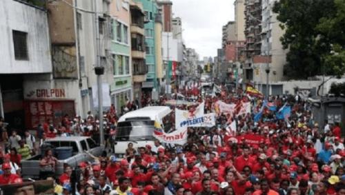 2019.caracas venezuela.reuters