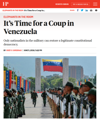 fp-venezuela-coup