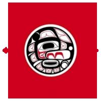 ubcic-logo