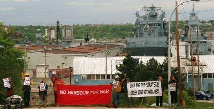 2012.05.29.HalifaxNoHarbourWar-MHowe-01