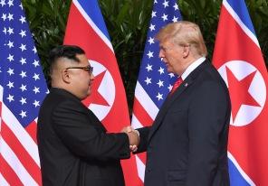 2018.06.12-Singapore-DPRK-US-Summit-004crop