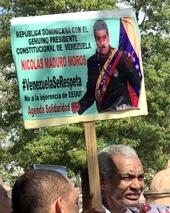 2019.02.17-DominicanRepublicSantoDomingo-VenezuelaSolidarity-PrensaLatina-02crop