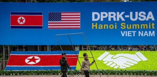 2019.02.24-VietnamHanoi-SummitPrep-01