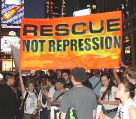 2005.09.06.NY.youth