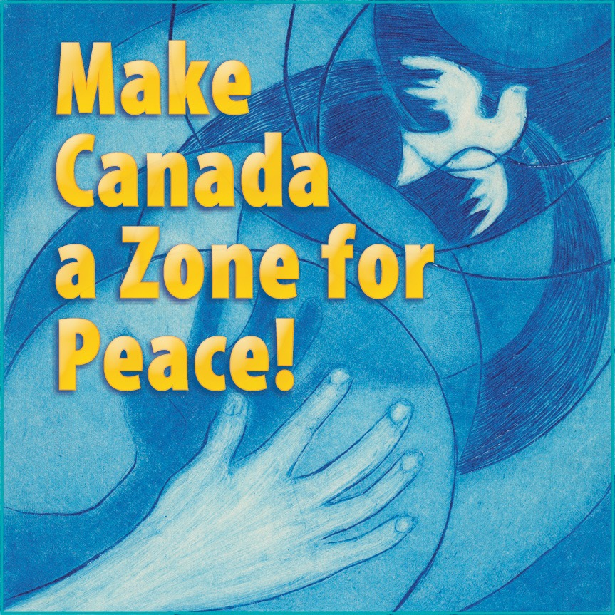 MakeCanadaZonePeace-CapturingPeace