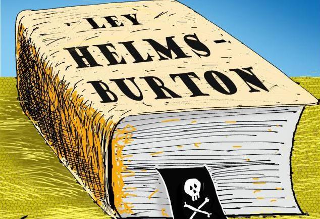 0306-Ley-Helms-Burton