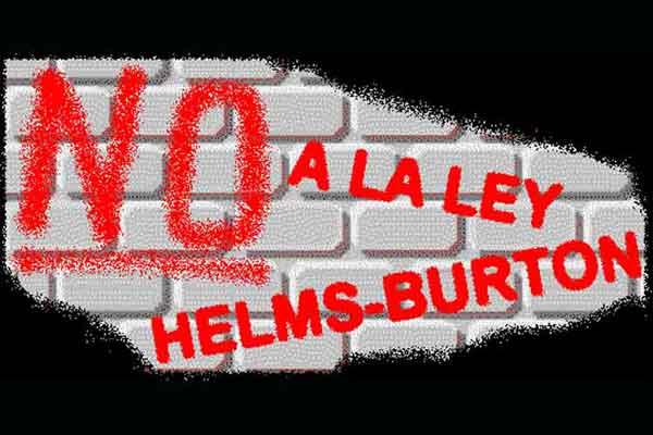 NO-helms-burton