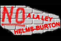 NO-helms-burton