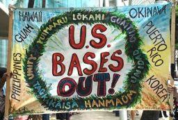 usbasesout-nationofchange-01